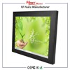 "Open Frame LCD Monitor Type 7"" to 22"" Frameless With Different Customized"