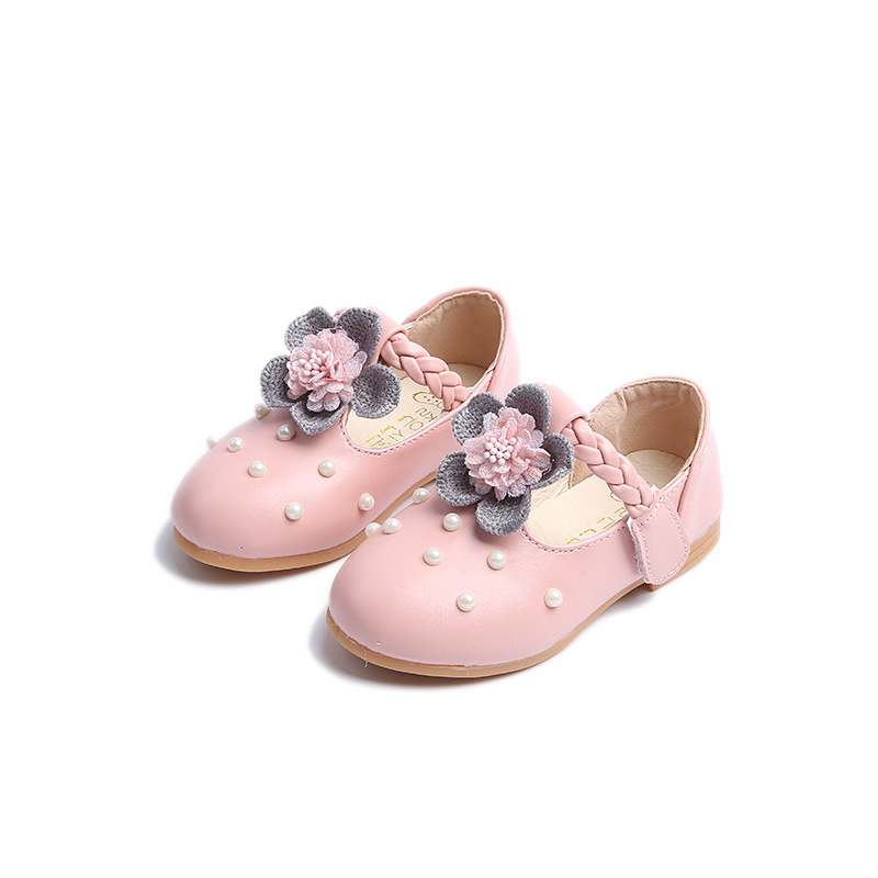 6bee615f6cb94 China Baby Shoes, China Baby Shoes Manufacturers and Suppliers on ...