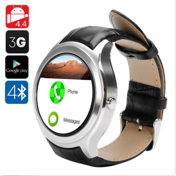 2016 d5 round dial smartwatch phone outdoor sports smart bluetooth 2016 d5 round dial smartwatch phone outdoor sports smart bluetooth watch men gps running