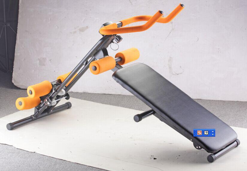 Home Exercise Equipment 5 Mins Shaper Ab Body Shaper Buy 5 Mins Shaper Ab Body Shaper Body Crunch Machine Flat Ab Machine Product On Alibaba Com