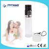 Adult sex product strong cupping therapy penis hardening and enlargement electric vacuum pump