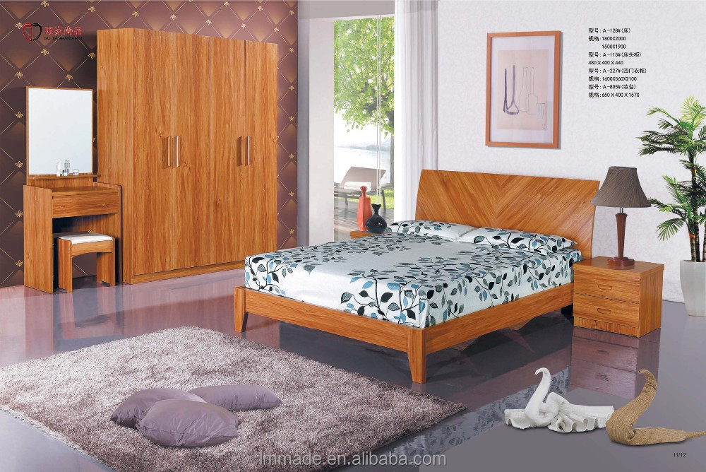 Bedroom sets clearance malaysia bedroom furniture for Affordable furniture malaysia