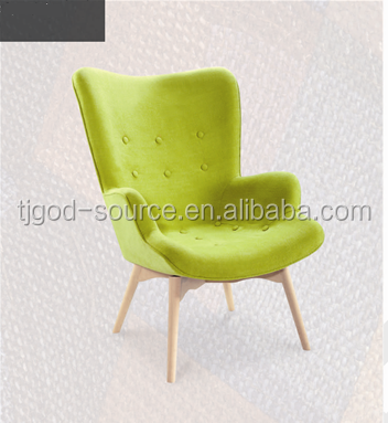 hotel chair hotel furniture