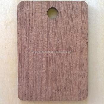 Gravierte Holz Visitenkarten Tag Buy Gravierte Holz Visitenkarten Tag Laser Cut Holz Hochzeit Einladung Karte Laser Cut Holz Visitenkarten Product