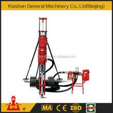 New things for selling water well drilling high demand products in market