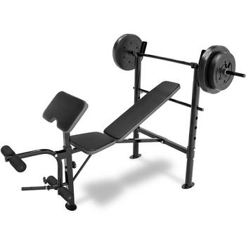 Leg Developer Height Adjustable Cheap Compact Weight Bench Buy Height Adjustable Weight Bench