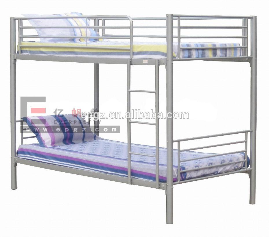 bed full basement mattress bunk image modern jeffsbakery favorite of size