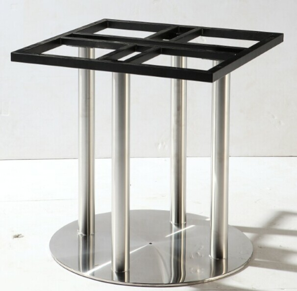 Furniture Legs Stainless Steel stainless steel chrome furniture legs, stainless steel chrome