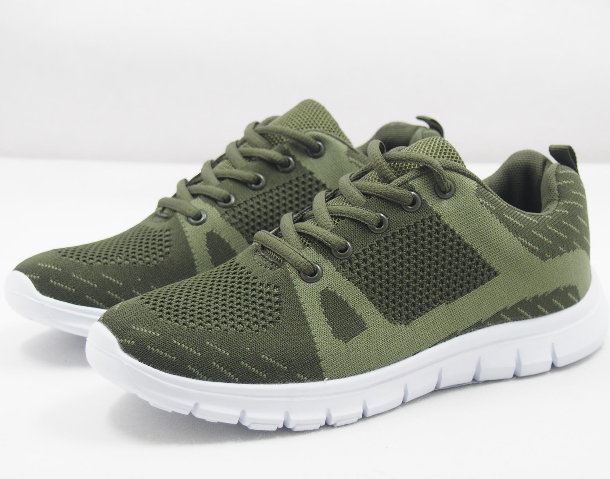 65a0e58d7e8f8 مصادر شركات تصنيع الأحذية الرياضية الرخيصة والأحذية الرياضية الرخيصة في  Alibaba.com