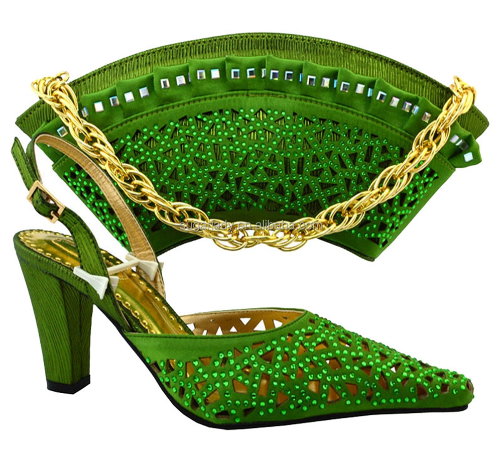 matching wear selling heel decoration girls sandals heels tassel bag Great party shoes with high high C1wxSqwpX