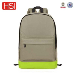 stationary new product wholesale targus laptop backpack