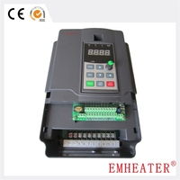 320V-480V 3-phase 18.5kw/22kw variable frequency converter/ac speed drive for Pumps&Fan Blowers 50Hz to 60Hz