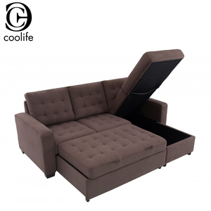 Living Room Storage Box Sofa Bed Living Room Storage Box Sofa Bed