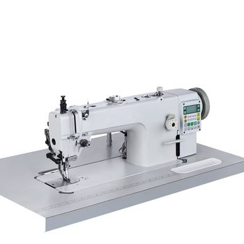 Sr40d40 Automatic Sewing Machine Buy Sewing MachineAutomatic Inspiration Automatic Sewing Machine