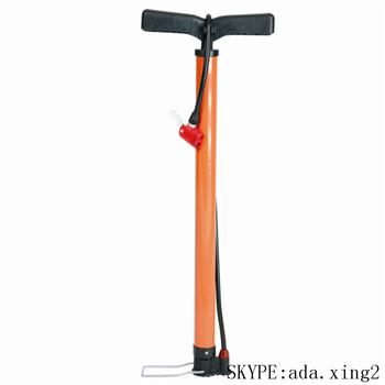 China Mfg Foot Air Pump For Cycle;foot Pump For Cycle;drop Ship ...