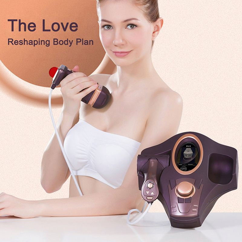 portable multi function slimming wrinkle removal machine ultrasonic 3-in-1 slimming device