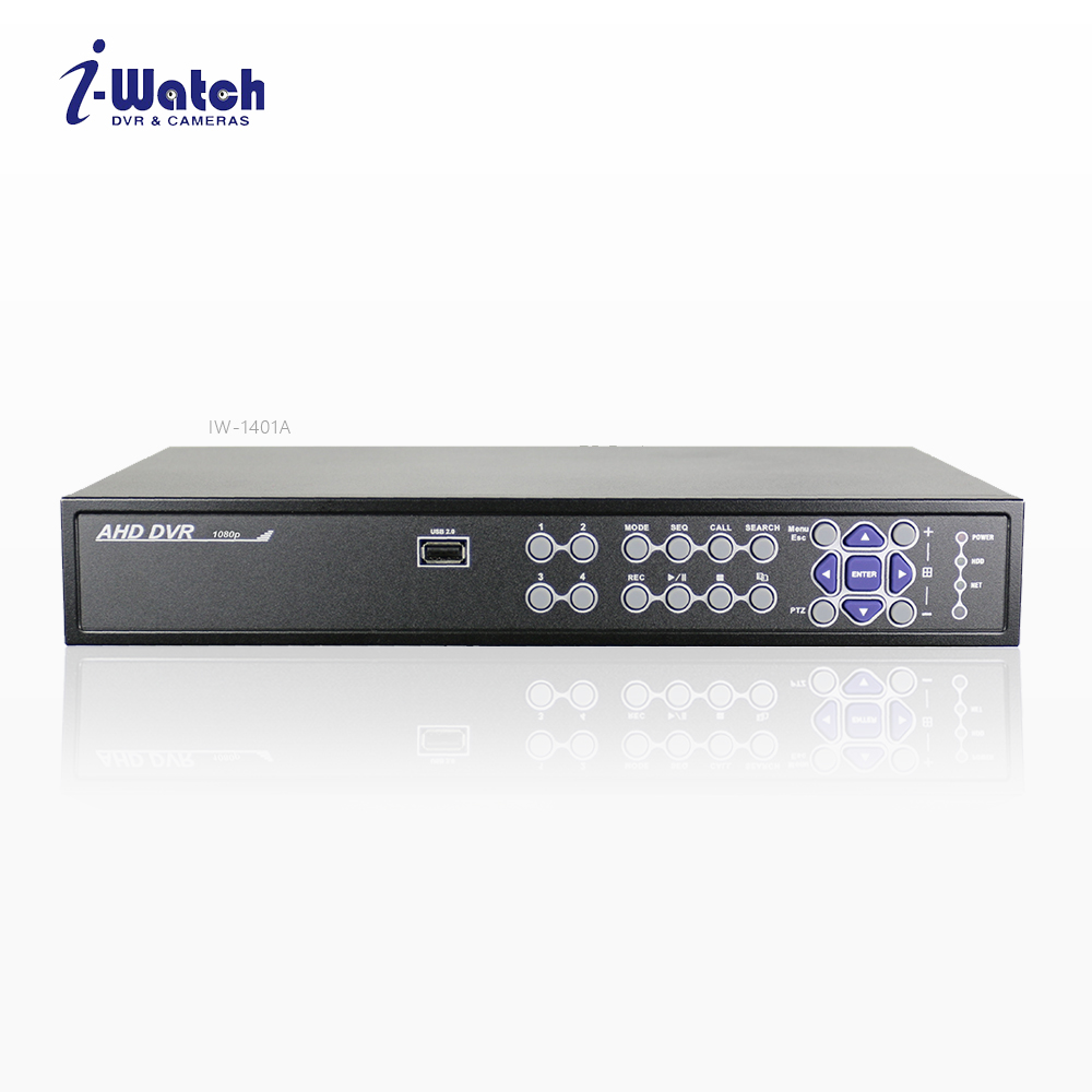 h 264 VGA HDMI 4ch network digital video recorder cctv <strong>dvr</strong> for camera surveillance