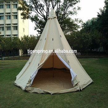 brand new ddf80 38db2 Outdoor Half Dome Camping Tipi Tent - Buy Camping Tipi Tent,Outdoor Camping  Tent,Unique Camping Tents Product on Alibaba.com