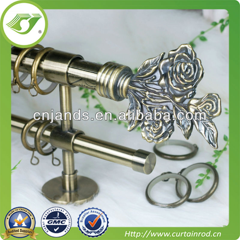 Wholesaler Spring Loaded Curtain Rods Spring Loaded Curtain Rods Wholesale Supplier China