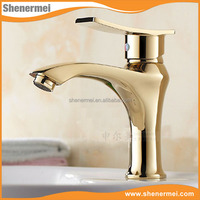 Professional Manufacturer Antique bathroom wash hand basin faucets