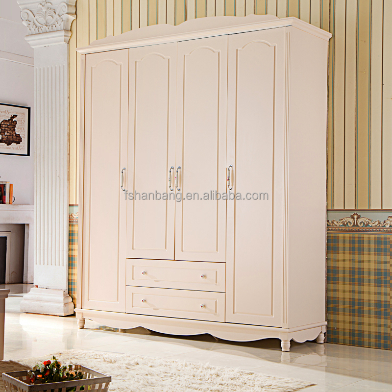 Wholesale white colour wooden provence french style shabby for Cheap trendy furniture