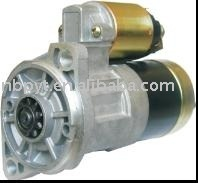 China Nissan Z24 Motor, China Nissan Z24 Motor Manufacturers and