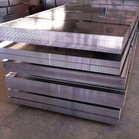 5160 spring s355j2g3 c45 steel plate manufacture galvanized sheet pakistan