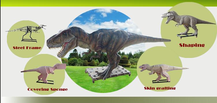 HLT Plush Dinosaur Youtube Dinosaurs, View Youtube