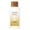 Hot sale crystal white bodypure skin lotion organic lightening body lotion whitening cream made in korea