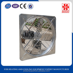 1500-20000 cfm exhaust fan