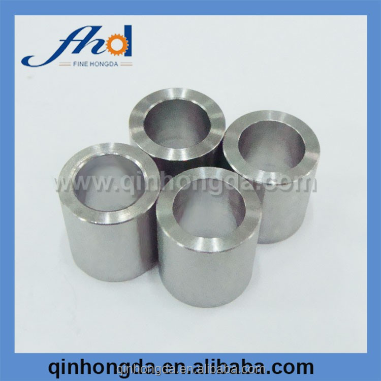 OEM/ODM stainless steel pump shaft manufacturing