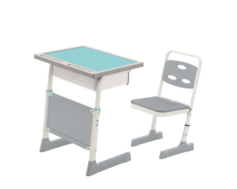 Table drawing for kids - Wooden Children Drawing Baby Kids Study Table Chair
