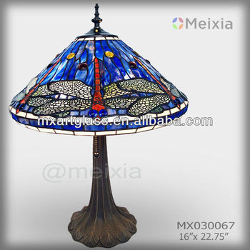 Mx000067 china wholesale stained glass tiffany lamp parts buy mx000067 china wholesale stained glass tiffany lamp parts mozeypictures Gallery