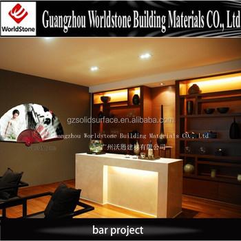 https://sc01.alicdn.com/kf/HTB1RK1vLpXXXXcnapXXq6xXFXXXh/small-led-home-bar-counter-design-2015.jpg_350x350.jpg