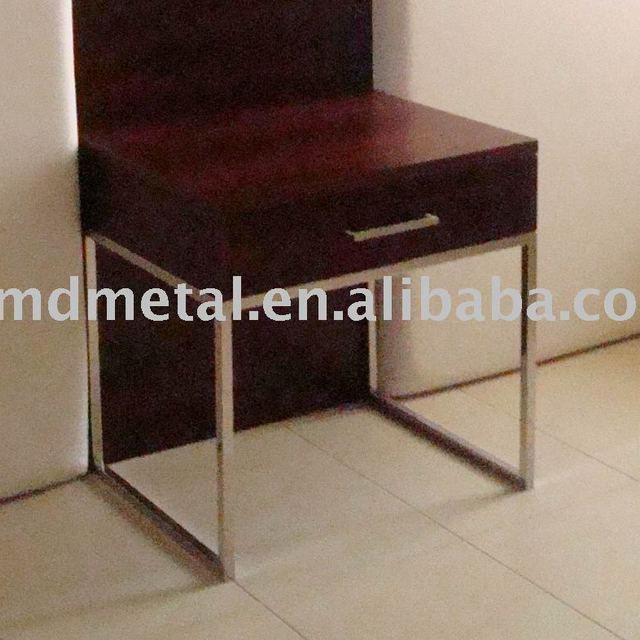 Buy Cheap China timber frame furniture Products, Find China timber ...