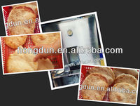 HD /////automatic rotary oven//// Restaurant electric food warming/bread baking oven equipment