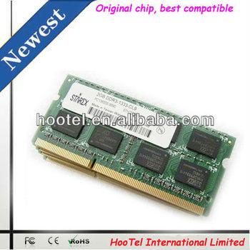 High Quality 2gb Ram External Ram For Laptop Buy 2gb Ram