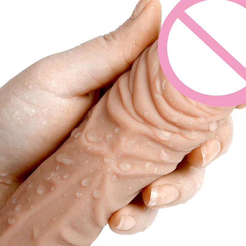 Многоразовый секс