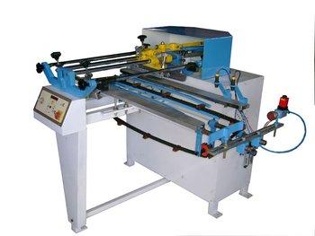 Screen Printing Machine For Ceramic Tiles, View Ceramic ...