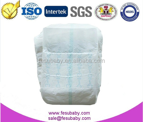 Free Sample Adult Diapers, Free Sample Adult Diapers Suppliers and ...