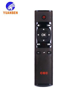 Factory Directly Wireless Remote Control Pcb Tv Codes For Universal Remote  Toshiba Tv Remote Control Digital Printed - Buy Wireless Remote Control