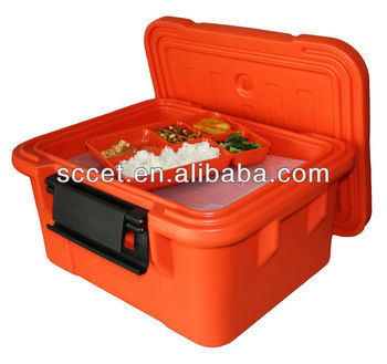 Top Loading Insulated ContainerFood Storage Box Buy Hot Box Food