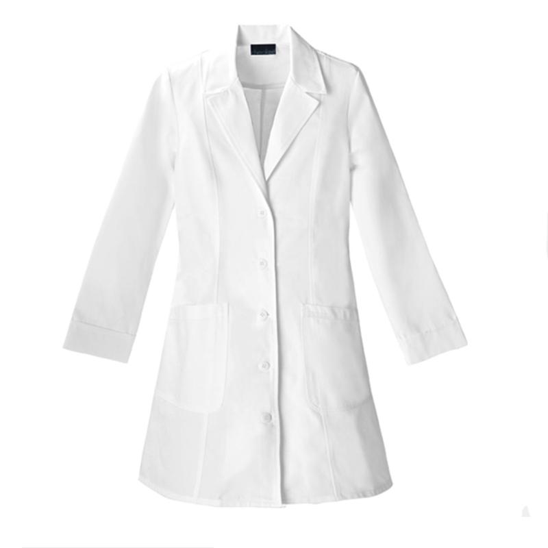 Lab Coats Wholesale For Children, Lab Coats Wholesale For Children ...