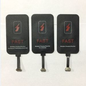China Oem Charger Circuit, China Oem Charger Circuit