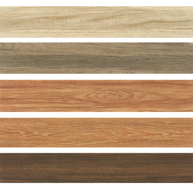 Twyford Vinyl Tiles Garage Floor In Philippines Wood Look Ceramic Tile Wooden