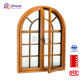 high quality customized wooden window door models