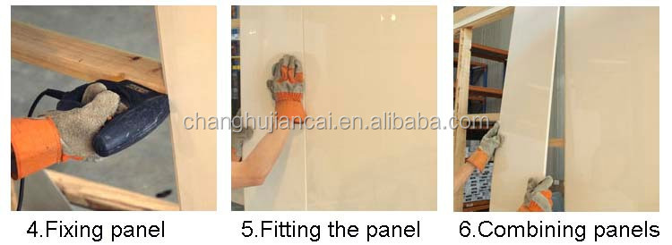 Lightweight 3d Pvc Material Walls Paneling Lowes Cheap Pvc Interior ...
