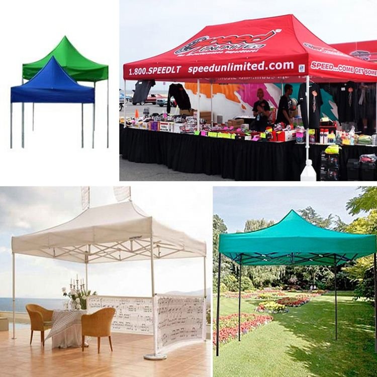 Led Inflatable tent/wedding decoration/inflatable party bar tent