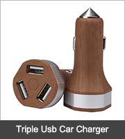 नया आविष्कार 2019 यात्रा तेजी से एडाप्टर प्रकार सी प्रकार-सी पीडी ब्रिटेन प्लग फोन मल्टी पोर्ट यूएसबी दीवार चार्जर