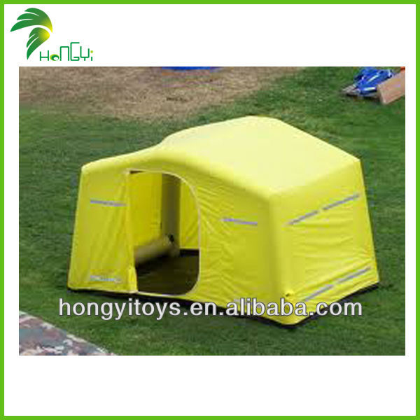 Guangdong Good Price Tents With Inflatable Floor  sc 1 st  Guangzhou Hongyi Toy Manufacturing Co. Ltd. - Alibaba & Guangdong Good Price Tents With Inflatable Floor View tents with ...